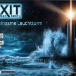 EXIT: Das Spiel + Puzzle