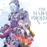 Time Stories Revolution: Das Hadal-Projekt