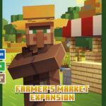 Farmers Market Expansion
