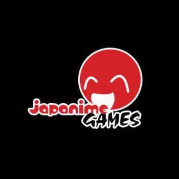 Japanime
