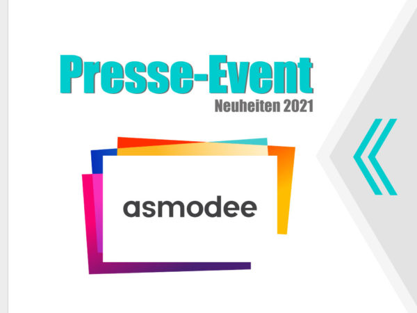 Neuheiten von Asmodee 2021