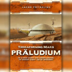 Terraforming Mars Präludium