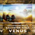 Terroforming Mars Nächster Halt: Venus