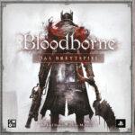 Bloodborne: Das Brettspiel