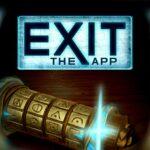 Exit - Der Fluch des Ophir